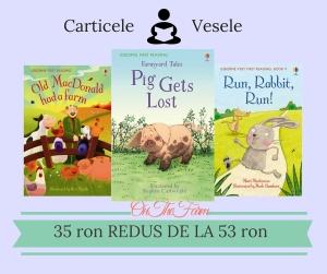 https://www.facebook.com/Carticele.Vesele.Usborne/